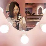 【8/13まで】 伊勢丹新宿本店1階=ザ・ステージに「Too Faced」が出店!