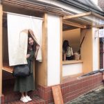 【連日行列】益善洞の韓屋村にできた、話題のトーストカフェに行ってみた!