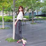 【フェイシャルエステ】「サロンヴェアリー 広尾」で水玉リフティングを体験!