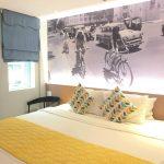 【旅OL推薦】ホーチミン宿泊には「リトル サイゴン ブティックホテル」