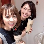 【台式手作り茶+タピオカ】渋谷に「MOMO TEA 末々茶」 がオープン!