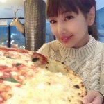 【味良しコスパ良しサービス良し】「イルリトローボ 渋谷店」で満足家族ディナー