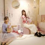【ロイヤル & アーバンプリンセス】ジルスチュアートのクリスマスコフレを先行お試し!