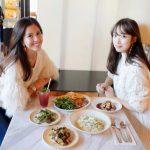 【世界一の朝食】「リコッタパンケーキ」で有名な「bills」の新メニュー大公開!