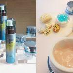 【7日間体験セット先行発売】ソフィーナiPの「ダブル美容液システム」が超オススメ!