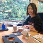 【何もないがある】いすみ鉄道グルメ列車「大人のピクニック」で乗り鉄の私、感動!