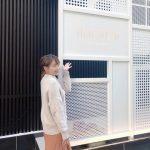 【麻布十番で湯治!?】「TOJI TOKYO」でミネラルミスト浴を体験。冷え改善にまた行きたい!