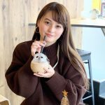 【プチプラ雑貨】パンダのタピオカドリンクが可愛すぎる「吉祥寺ザッカフェ」に地元民注目