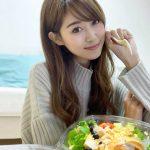 【神泉】「サラド(Salad)」で具沢山サラダをテイクアウト!