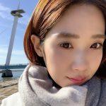 【韓国コスメ】「JUNGSAEMMOOL」の下地を試したら、艶とテカリの違いがわかった!