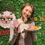 【新宿】ひとり焼肉専門店 「LAMB ONE」で初ラム肉に挑戦!