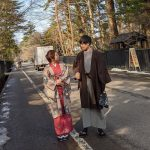 【秋田】ふるさと納税で旅の体験ができる「さといこ」で乳頭温泉のある仙北市へ!