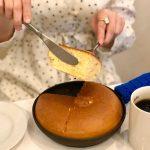 【自由が丘】「ルサ ルカ 東京」の「ぐりとぐらのパンケーキ」で満腹ランチ!