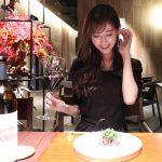【六本木】季節の食材を使った創作割烹「808TOKYO」で満足ディナー!