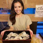 【生牡蠣が無料で食べ放題】半信半疑で行った「牡蠣と魚 幡ヶ谷店」にて・・