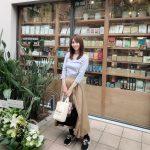 【10/5】「ビープル」初の路面店が三軒茶屋にオープン。早速行ってきました!