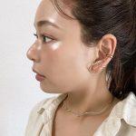 【横浜・センター南駅】「MINT」でまつ毛カールしたら、密度もアップしてカールもクルン!