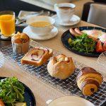 【群馬】メロンパンで有名な「グンイチパン」。お取り寄せしたら休日の朝食が幸せ〜!