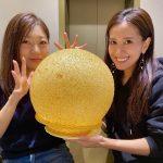【上野】本格四川料理の「麻辣大学」で巨大なゴマ団子に遭遇。ちなみに中は…