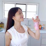 【全身使える】心・体・肌のバランスを整えられるように作られたミスト「ヴィータ・ラワーレS」
