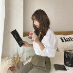 【チャコールクレンズ】コーヒーを飲みながらダイエットできる「C COFFEE」3人体験記♡