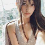 【AAA~C】小胸さんのためのナイトブラ「LUNAナチュラルアップナイトブラ」を最近発見!