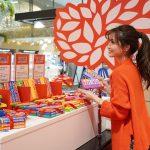 【オランダ発】「トニーズチョコロンリー」のPOP UP SHOPが有楽町マルイ1Fに登場!