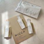 【1包でプラセンタ注射4.8本分】「RICCA」の「プラセンタドリンク」飲み続けてみます!