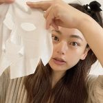 【ローズの香りに包まれる幸せ♡】ラデュレの「ローズ エッセンス マスク」はプレゼントにもよさそう!