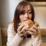 【群馬の人気店がついに東京進出!】「Ju the burger(ジューザバーガー)東銀座店」に行ってきた!