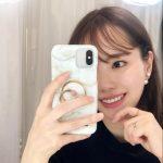 【想像以上の白さ!】「Light beauty 銀座店」で歯のセルフホワイトニングにトライ!