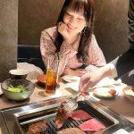 【船橋】専門焼師が目の前で!「完全個室焼肉 GYU (牛)」でお肉ディナー♡